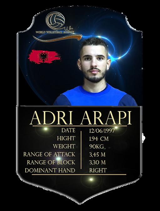 ADRI ARAPI PNG.png