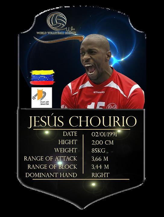 TARJETA JESUS CHOURIO PNG.png