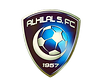 alhilal-removebg-preview.png