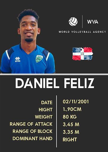 NUEVA TARJETA DANIEL FELIZ.jpg