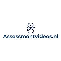 Logo high-res - Assessmentvideos.nl.jpg