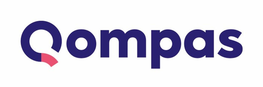 qompas_logo_nieuwe.jpg