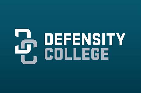 Defensity_College_Logo_liggend achtergro