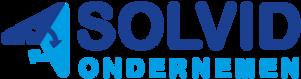 Solvid-Ondernemen-Logo-Menu.png