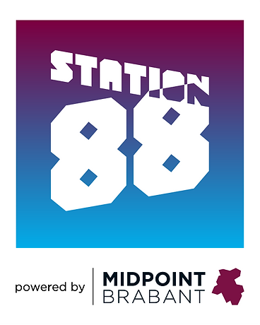 Logo S88 powered by midpoint (1).png