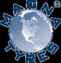 logo-Magna-Tyres-vrijstaand.png