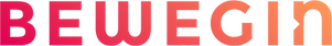 1512125377_Logo-kleur.png