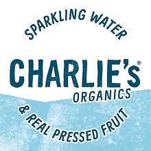Charlies afbeelding 1 (1).jpeg