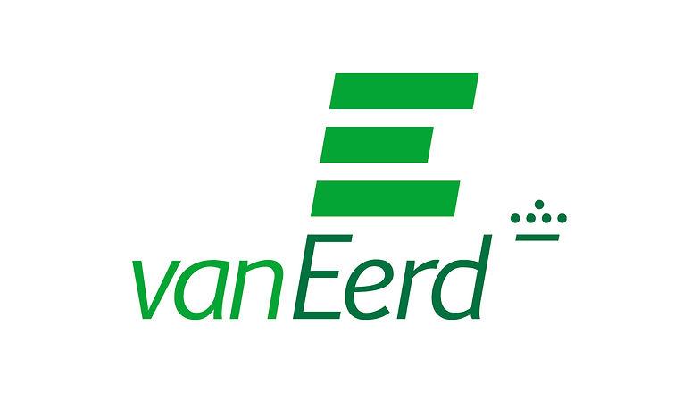 van_eerd_logo(rgb).jpg