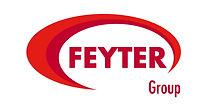 FEYTER-GROUP_full-color.jpg
