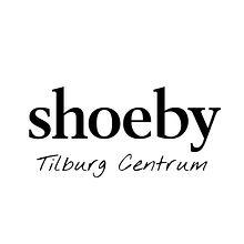 Shoeby Logo.jpg