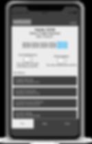 app_screenshot_edited.png