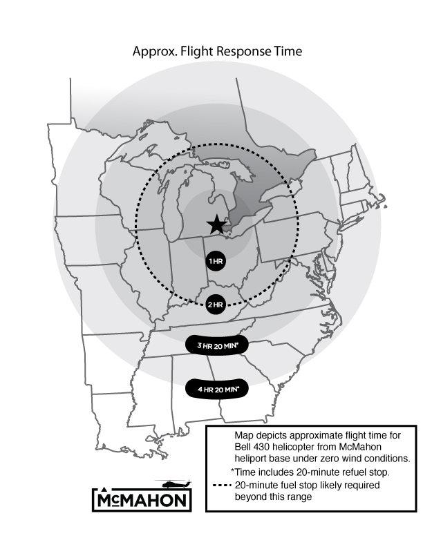 McMahon-Map-New-2021-2.jpg