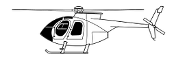 MD500E.png