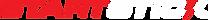StartStick-Logo-Header.png