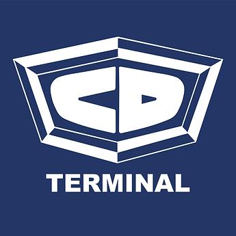 CD Terminal Logo-06.png