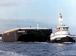 barges_bulkmaster.jpg
