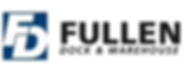 fullendock_logo.png