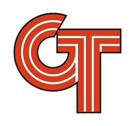 Gateway Logo-T.png