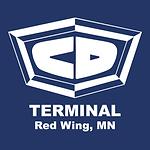 Terminal Logos-03.png