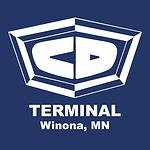 Terminal Logos-02.png