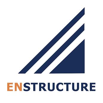 Enstructure logo-01.png