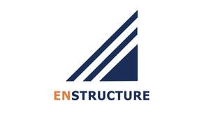 Gateway Terminal Announces Partnership with Enstructure LLC