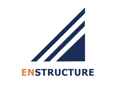 Gateway Terminal Announces Partnership with Enstructure LLC