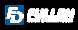 fullen dock logo -WHITE-02.png