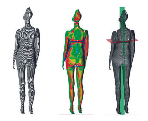 BodyMapper-Scans.jpg