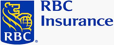 Life Insurance Ottawa RBC Insurance