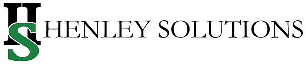 HS_logo_revised_blacktext_transparent.pn