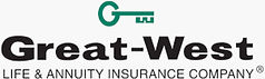 Life Insurance Ottawa Great West Life GWL Insurance