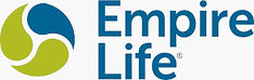 Life Insurance Ottawa Empire Life