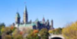 Life Insurance Ottawa Parliament Hill Ca