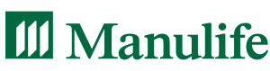 Life Insurance Ottawa Manulife