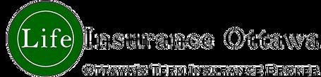 Life Insurance Ottawa Logo