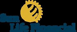Sun Life Insurance Logo 2.png