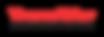 Thermo Fisher Scientific_logo_cmyk_ez.pn