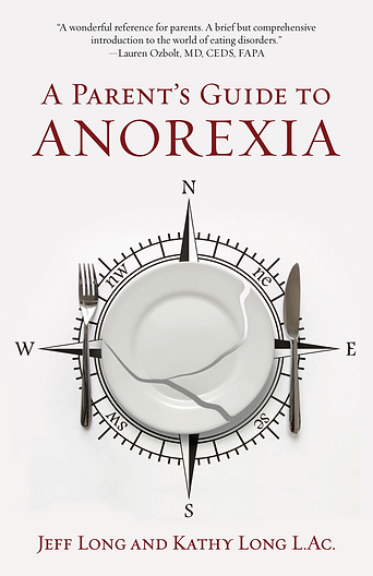 AnorexiaGuide_F+B_v5.png