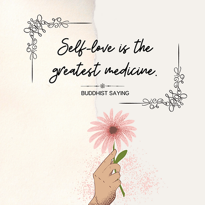 selfloveisthegreatestmedicine_canva.png