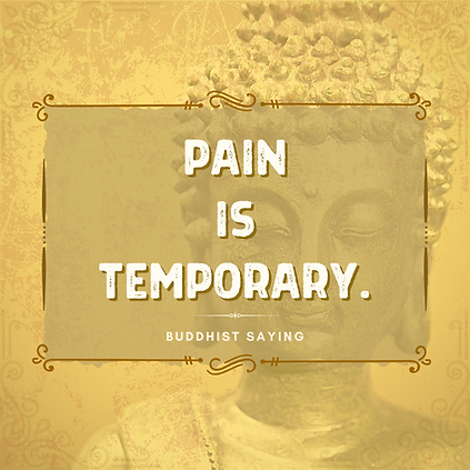 painistemporary_canva.png