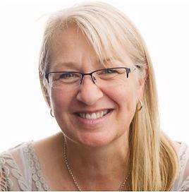 Psychologist Bacchus Marsh   Dr Louise Hayes