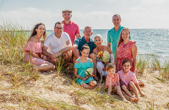 2019_08-Family Portraits West Olive 1652