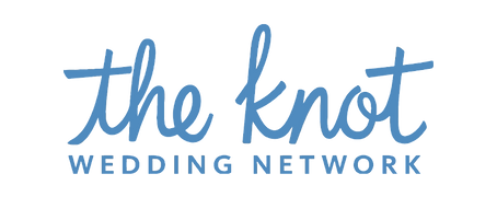 the knot png.png