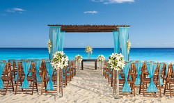 Top Reasons to Hire a Palm Beach Wedding Planner
