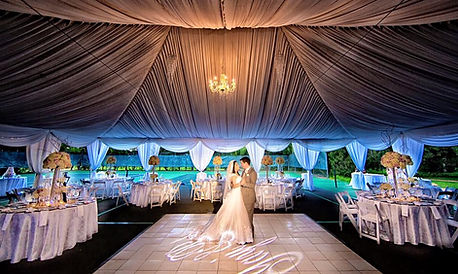 South Florida Wedding Planning