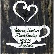 natures_nurture.jpg