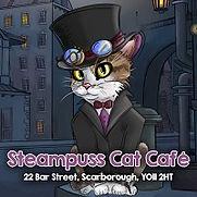 steampuss.jpg