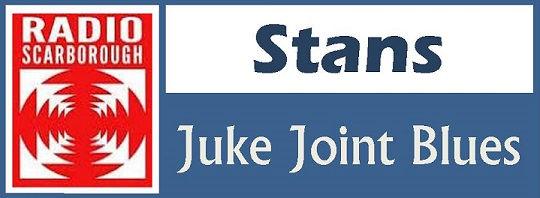 new jj logo.jpg